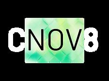 cnov8 logo.png