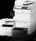 Printer & Copier Machine Which One More Better?
