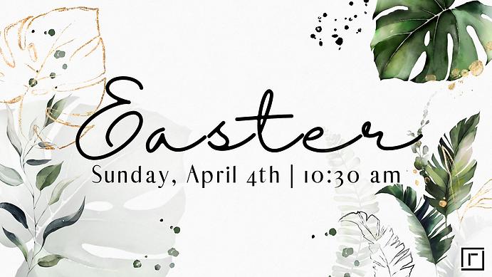 Easter Announcment slide 2021(1).png