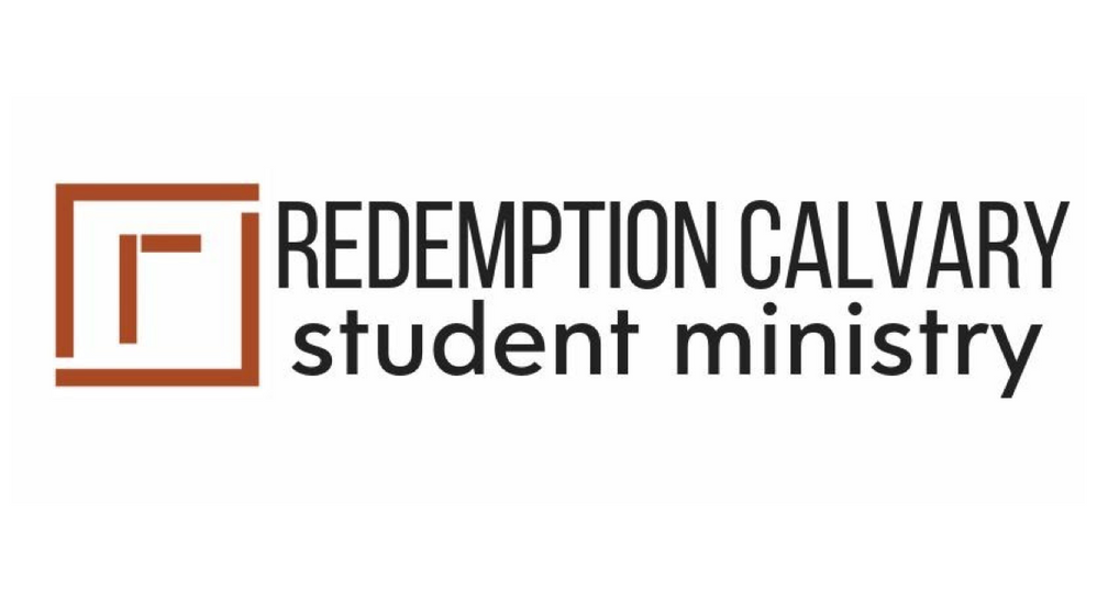 Middle and High School Ministry