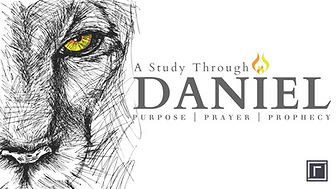 Daniel Artwork.png