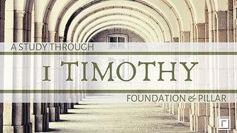 1 Timothy Series.jpg