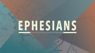 1920x1080 Ephesians Slide.jpg