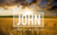 1920x1080 John.jpg