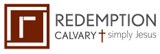 RedemptionCalvaryLogo_2015_edited.png