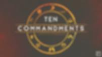 10 Commandments.png
