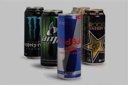 Energy-Drinks-iStock-458709731_0_edited.
