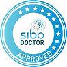 sibo doctor approved.jpg