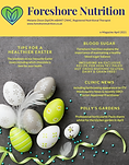 April emag cover.png
