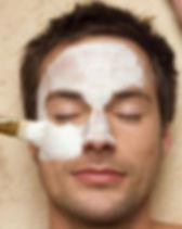 mens-facial