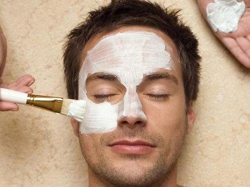 Mini Zen Facial Gift Certificate
