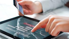 Ventajas y desventajas del comercio online
