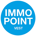 immopoint_vest.png