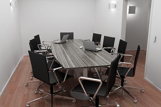 Muebles Oficina : Staubmuebles viña cocinas y oficina