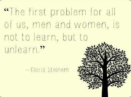 Happy International Women's day ♥️