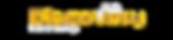 Discovery_Makina_Logo_di%25C3%2585%25C2%