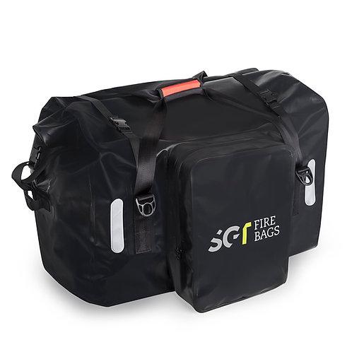 Delta Bravo Turnout Gear Bag
