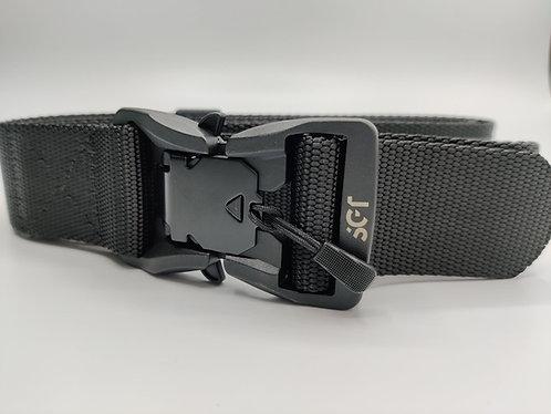 MAGNA Safety Station Belt w/ Magnetic Buckle