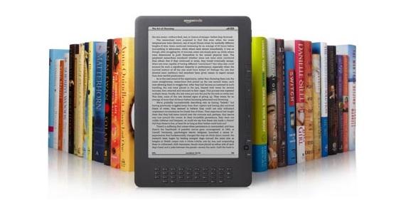 tablet libro