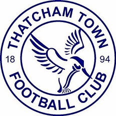 Thatcham Town FC.jpg