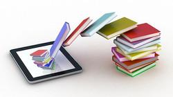 tablet-libri