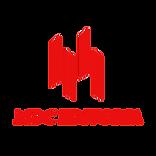 Logo Agenzia bianco