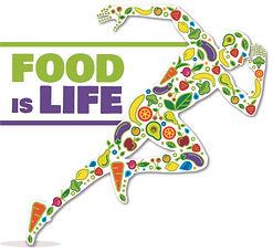 Food is Life.jpg