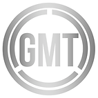 GMT.png
