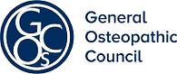 goc logo.png