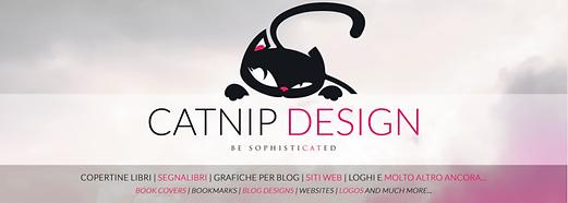 catnip design grafico.png