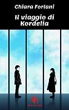 Il viaggio di Kordelia romanzo