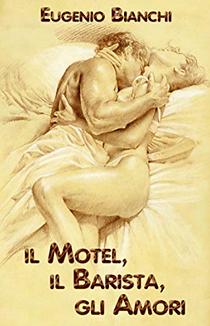 storie da motel.png