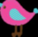 Vogel-Pink_bearbeitet.png