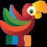 Polly-Logo@2x.png