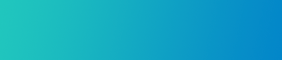 color_patch_3.png