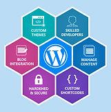 wordpress_design.jpg