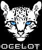 ocelot_logo.png