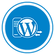 Icon__Migrate_To_WordPress.png