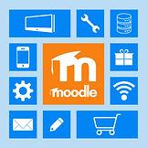 moodle_design.jpg
