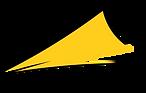 1280px-Logo_Région_Réunion_2017.png