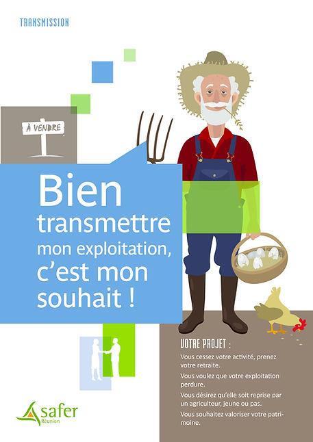 Plaquette Transmission-01.jpg