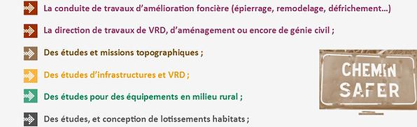 Image_aménagementfoncier.png