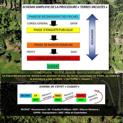 procedure TI.jpg