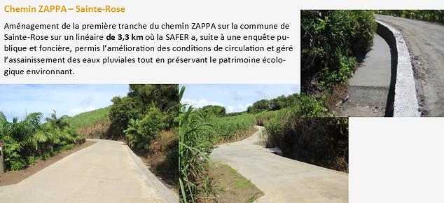 Image_voirierurale.png