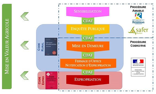 process TI.jpg