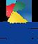 1200px-Logo_Conseil_Général_Réunion.svg.