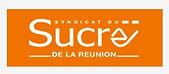 syndicat_sucre (1).jpg