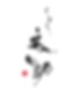 スクリーンショット 2020-04-27 9.42.48.png