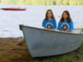 bug juice boat.jpg