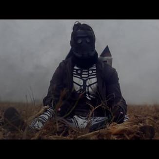 The Spaceman - Short Film - Full